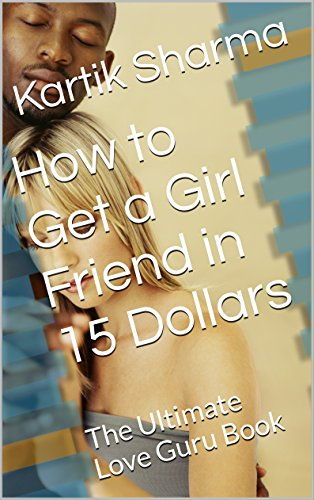 Love Guru Book Download