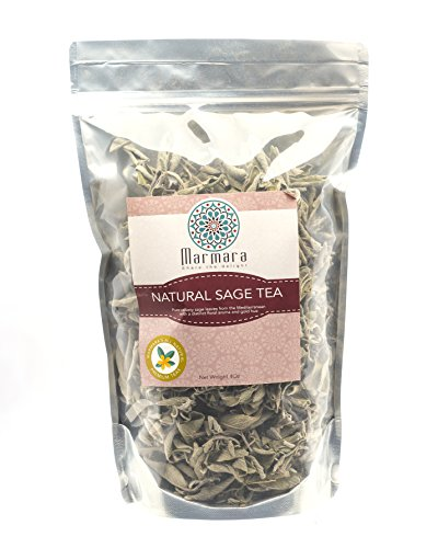 marmara-natural-sage-tea-4-ounce