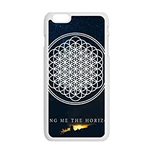 bring me the horizon sempiternal Phone Case Cover For Apple Iphone 6 4.7 Inch