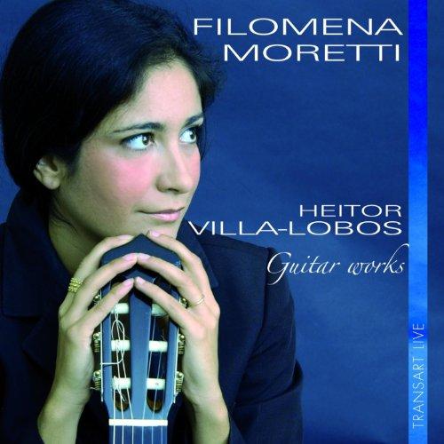 heitor-villa-lobos-pieces-pour-guitare-guitar-works