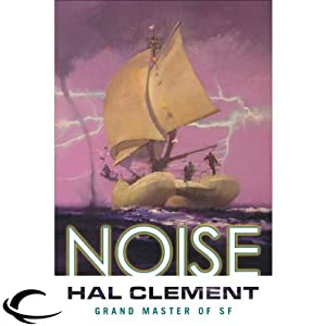 Noise Audiobook