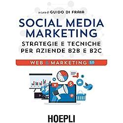 51BmfVsrcrL. AC UL250 SR250,250  - Migliori libri sul web marketing per il turismo