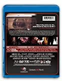 The Sleeper - BLU-RAY + DVD Combo Pack