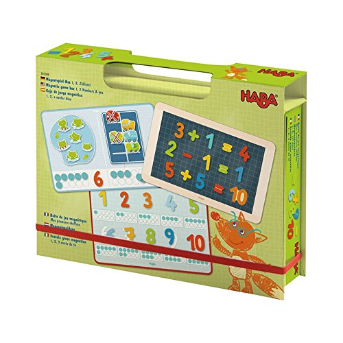 board games with letters and numbers - 5