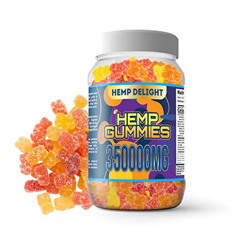 Hemp-Gummies-for-Pain-and-Anxiety-350000mg-Stress-Insomnia-Anxiety-Relief-Made-in-USA-Tasty-Relaxing-Gummies-for-Inflammation-Premium-Extract-Mood-Immune-Support-Omeg-3-6-9-Complex