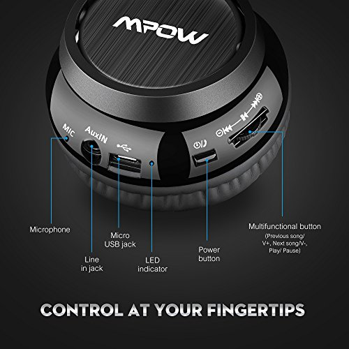 Mpow-Bluetooth-Headset