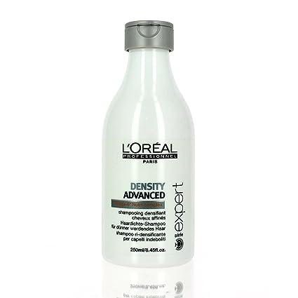 L Oréal Expert Balance Champú Density Advanced ...