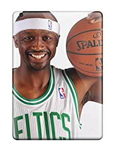 nba boston celtics jason terry terry basketball player NBA Sports & Colleges colorful iPad Air cases
