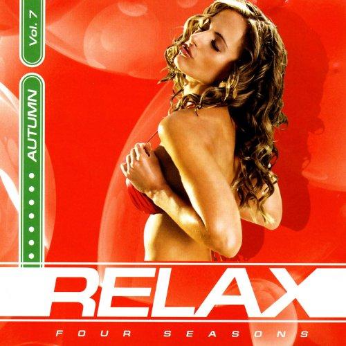 - Relax Four Seasons - Autumn