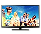 Best 50 Inch TVs - Sceptre E505BV-FMQR 50-Inch 1080p 60Hz LED TV Review