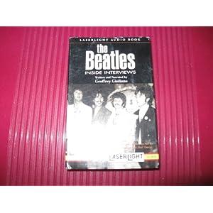 Inside Interviews-Beatlemania