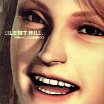 Akira Yamaoka Silent Hill Amazon Com Music