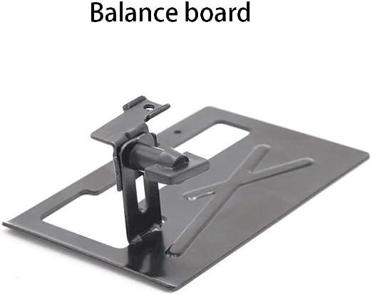 base de acero, funda protectora de seguridad PINH Amoladora angular