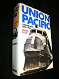 2: Union Pacific: The Rebirth 1894-1969