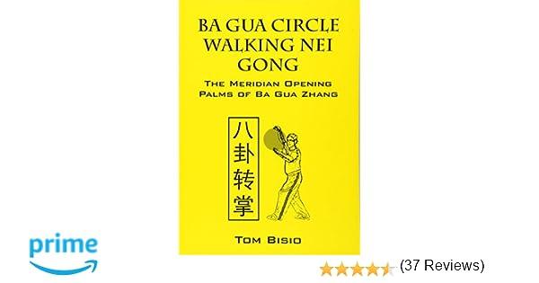Bagua Circle Walking Pdf Writer - linoapress