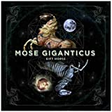Gift Horse by Mose Giganticus (2010-07-20)
