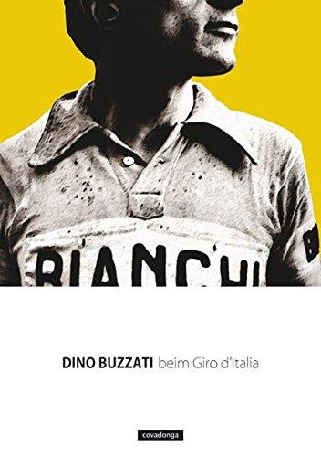 Beim Giro d'Italia: Die Italien-Rundfahrt 1949 und das große Duell zwischen Fausto Coppi und Gino Bartali