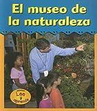 El Museo de la Naturaleza, Angela Leeper, 140345647X