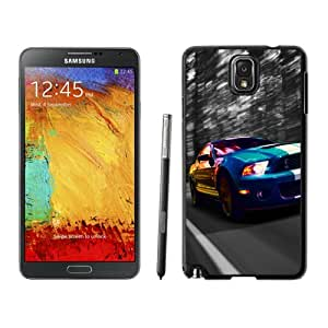 NEW DIY Unique Designed Samsung Galaxy Note 3 Phone Case For Ford Shelby GT500 640x1136 Phone Case Cover