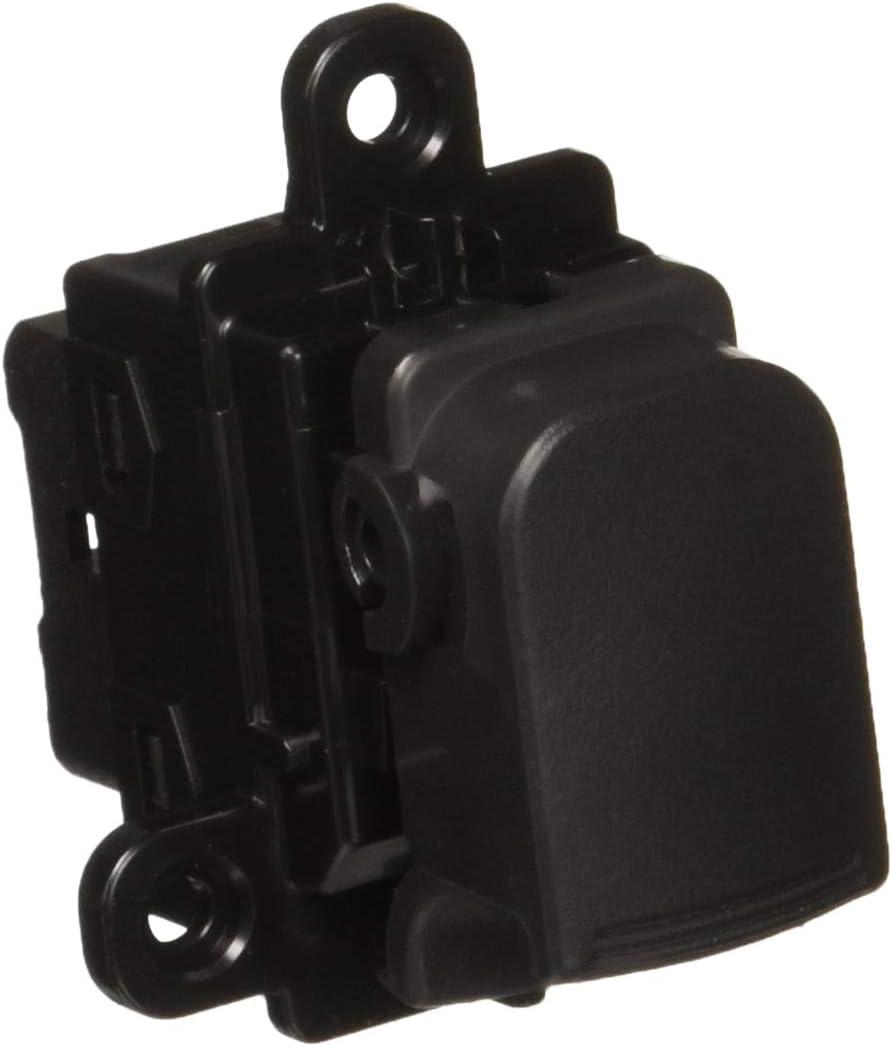 Kia 93580-2K000WK Door Window Switch