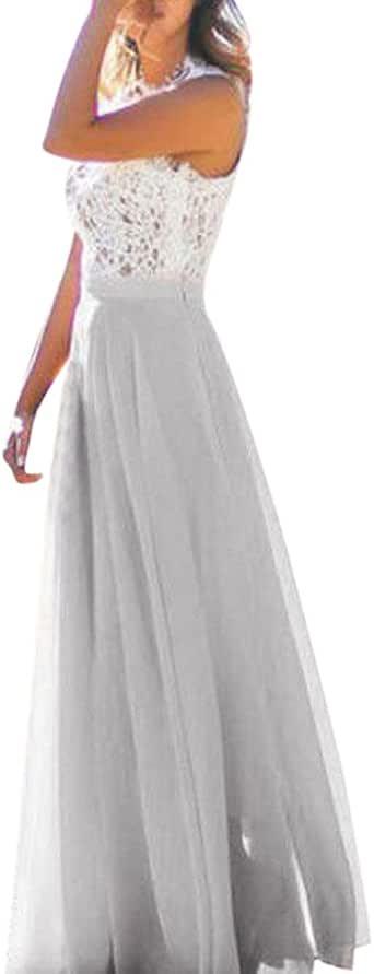 Moda Falda de Tul Falda Tutu Faldas para Mujer Lolita Falda de ...