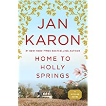 Home to Holly Springs (Father Tim Novels)