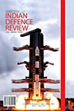 Indian Defence Review, Bharat Verma, 8170621798