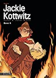 Jackie Kottwitz / Jackie Kottwitz - Jerome K. Jerome Bloche: Jerome K. Jerome Bloche / Gesamtausgabe Band 6