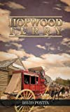 Hopwood Ferry, David Pontin, 1742844324
