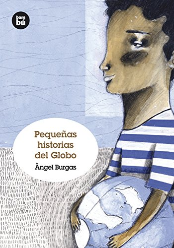 Peque As Historias Del Globo  Grandes Lectores   Spanish Edition