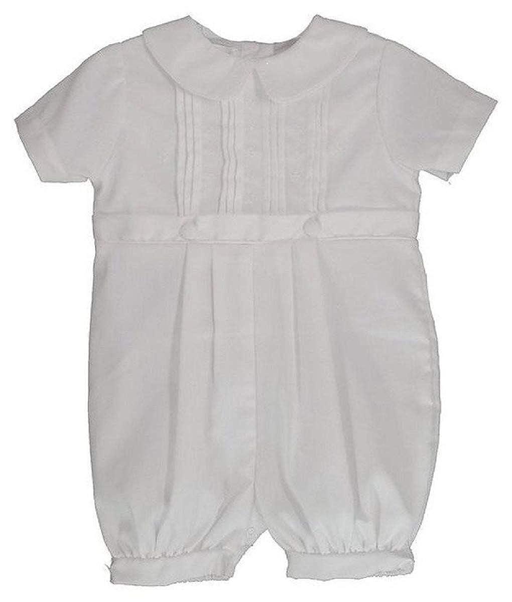 【楽ギフ_のし宛書】 Baby Jett Setters SHIRT Baby ベビーボーイズ B0759X1JYN Months 3 3 - 6 Months, e楽器ネット:42861e03 --- arianechie.dominiotemporario.com