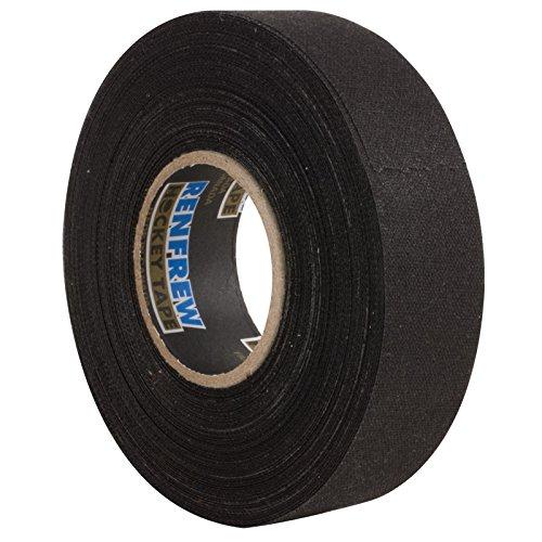Ice Hockey Stick Tape