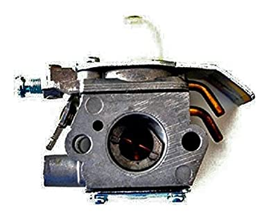 Amazon.com: Homelite/Ryobi – 30 Cc Para Carburador – roto ...
