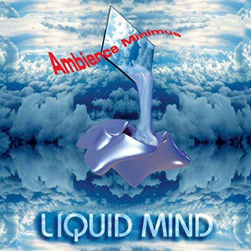 liquid-mind-i-ambience-minimus