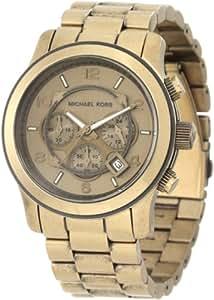 Michael Kors MK8227 Hombres Relojes