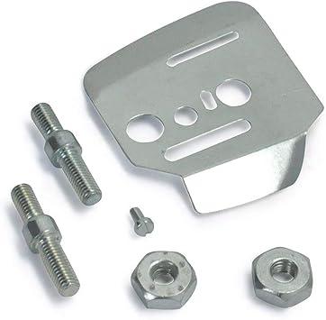 Brake Hardware Set Fits Stihl 066 MS660 MS650