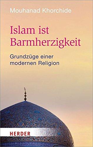 islam-ist-barmherzigkeit-herder-spektrum