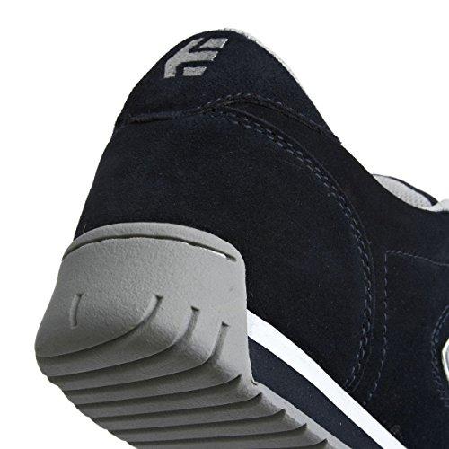 dark Ii Blu Etnies – Sneaker Ls Unisex cut Lo Adulto Navy fqxfz416a
