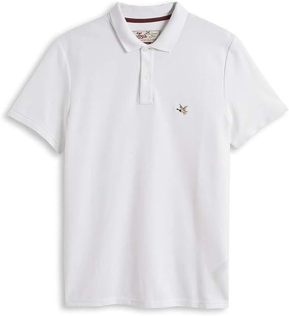 Chevignon Men Polo Shirt O-Togs: Amazon.es: Ropa y accesorios