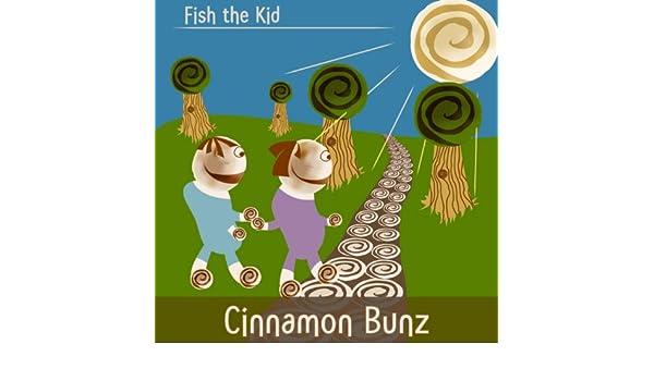 Www cinnamonbunz com
