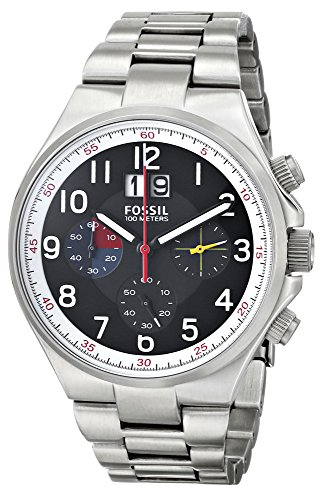 Fossil Men's CH2909