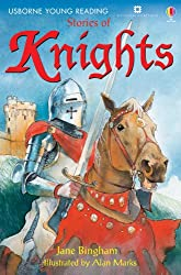 Stories of Knights (Young Reading (Series 1)) (Young Reading Series One)