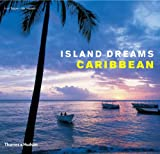 Island Dreams Caribbean, Joan Tapper, 0500512361