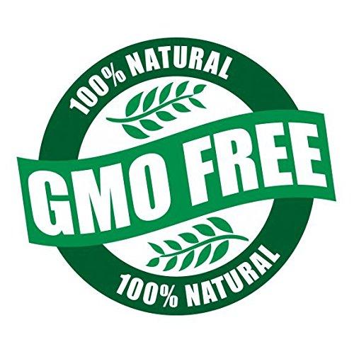 Naturally Complete Estrogen/Estriol 4 oz. Jar | Non-GMO | Soy-Free | Unscented | Paraben-Free