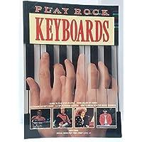 PLAY ROCK KEYBOARD
