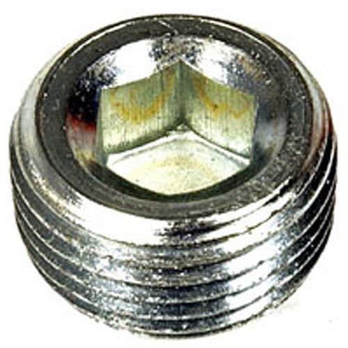 Dorman 090-028 Pipe Plug