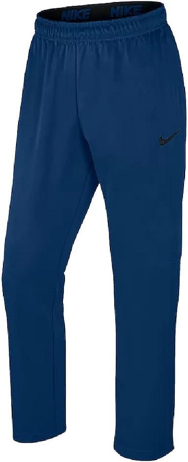 NIKE Therma Fit Men's KO Athletic Training Pants (4XL