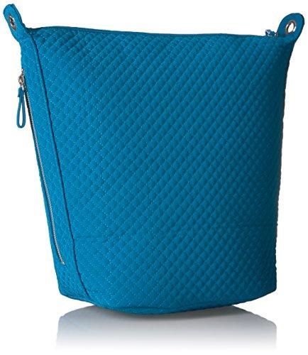 Bag Carson Bay Bahama Bradley Microfiber Hobo Vera wtv5BWqZv