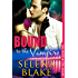 Bound to the Vampire (Mystic Isle, Book 5)