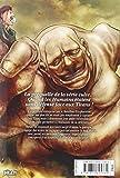 Attaque Des Titans (l') - Before the Fall Vol.6